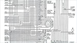 1970 plymouth satellite wiring diagram great installation of 1970 plymouth roadrunner wiring diagram simple wiring diagram schema rh 37 lodge finder de positive ground