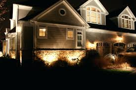 lighting kits home depot low voltage px low voltage led outdoor lighting kits uk landscape landscape lighting kits reviews led malibu