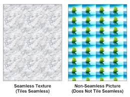 Newsprint Texture Background Texture Fills For Slide Backgrounds In Powerpoint 2013 For