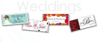Personalized Candy Bar Wrapper Template Free Candy Bar Wrapper Template Designs Personalized