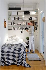image small bedroom furniture small bedroom. best 25 small bedroom inspiration ideas on pinterest inspo room decor and space image furniture