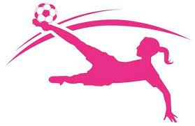 """Résultat de recherche d'images pour """"image foot feminin"""""""