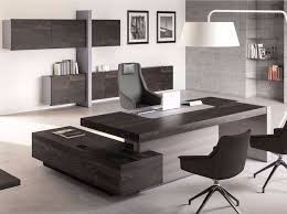 desk for office design. jera office desk with shelves by las mobili for design e