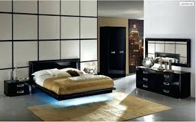 contemporary bedroom furniture chicago. Bedroom Sets Contemporary Furniture Chicago O