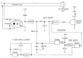 electrical and electronic schematic diagrams (part 2) electrical schematic diagram at Electronic Circuit Schematic Diagrams