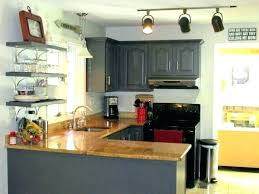 cost to paint cabinets cost to paint kitchen cabinets cost to paint kitchen cabinets kitchen cost