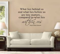 bbvp unique wall sticker quotes  on rose gold wall art quotes with wall decoration wall sticker quotes amazon wall decoration and