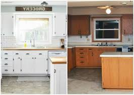 White washed kitchen cabinets Dark Whitewashed Kitchen Cabinets Best Of Whitewash Kitchen Cabinets Before After Awesome Kitchen With White Compasion Whitewashed Kitchen Cabinets Best Of Whitewash Kitchen Cabinets