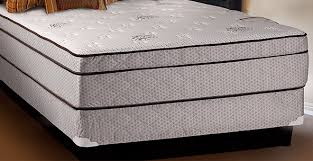 mattress amazon. shop mattress box spring sets amazon h