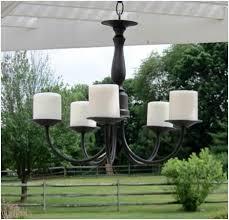 solar patio umbrella lights solar chandelier hidan with outdoor chandelier lighting