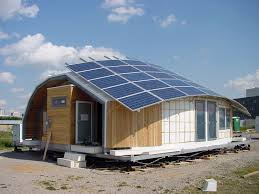 20 stunning energy efficient homes in the 2011 solar decathlon