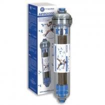 Биокерамический <b>картридж Aquafilter</b> (арт. AIFIR2000 ...