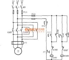 3 phase reversing contactor wiring diagram data wiring diagrams \u2022 3 phase motor starter wiring diagram three phase motor contactor auxiliary contact interlock swit circuit rh circuitdiagramworld com ac contactor wiring diagram