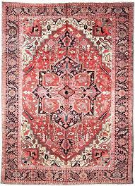 rugs artisan antique rug oriental baton rouge la