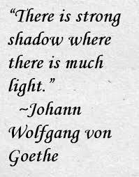 Goethe Quotes Classy JOHANN WOLFGANG VON GOETHE JohannWolfgangVonGoethe New Truism