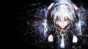 75+] Cool Anime Wallpapers Hd on ...
