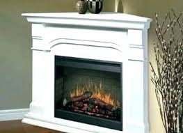 are vent free propane fireplaces safe ty s less