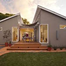 exterior contemporary house colors. 1000 images about exterior house paint color on pinterest contemporary colors o