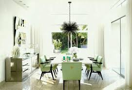 modern dining room colors. Best Of Modern Dining Room Sets Paint Colors Trends Benjamin Moore