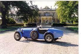 Here are the top bugatti listings for sale asap. 1972 Bugatti Replica Sold Car And Classic