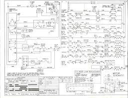 wiring diagram of dryer wire center \u2022 240 Volt Contactor Wiring Diagram kenmore 80 series dryer wiring diagram collection wiring diagram rh visithoustontexas org wiring diagram of hair dryer wiring diagram of hair dryer