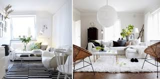 30 decorate with white walls 25 best ideas about white living rooms on mcnettimages com