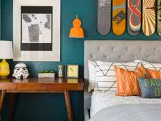 bedroom design for teenagers. 46 Bedroom Design Ideas For Teenagers Photos