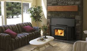 bpm select the premier building search engine fireplaces manufactured