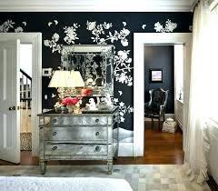 mirror furniture repair. Furniture Refinishing Los Angeles Mirrored Repair Mirror Black And White Wallpaper Chest Perfect Kit R