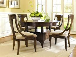 medium size of ktaxon 5 piece dining table and chairs set fairmont designs grand estates room