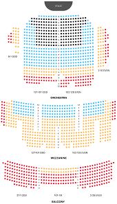 Olympia Paris Seating Chart Faithful Paris Opera House Seating Chart Sydney Opera