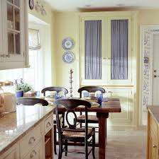 Country Kitchen Platteville Wi 17 Best Ideas About Country Kitchens With Islands On Pinterest
