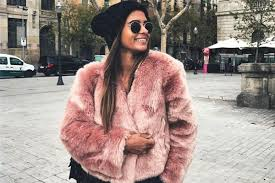 save the 10 best faux fur coats under 100 for 2017 winter