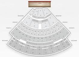 Nikon Seating Chart Refreshing Jones Beach Theater Seating Chart Tl Beach