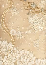 Luxury Wedding Background With Plenty Of Copy Space Royalty Free