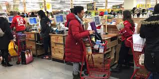 Trader Joes Success Is A Matter Of Values Retailwire