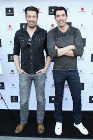 who are the property brothers dating 2015
