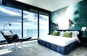 900x585 wall murals bedrooms bedroom wall murals bedroom wall mural