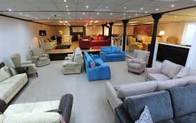 Lovely Sofa Factory with Sofa Factory Outlet Wolverhampton Custom