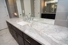 bathroom counter tops. Marble Bathroom Countertops Counter Tops