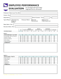 Monthly Performance Report Format Sales Performance Appraisal Template Sales Performance Appraisal