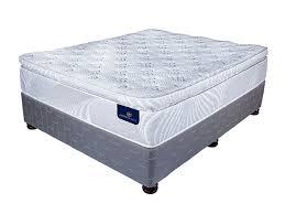 flipping a pillow top mattress. Beautiful Flipping Vega Flip Free Pillow Top With Flipping A Mattress