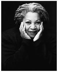"essay on the bluest eyes by toni morrison expert essay writers essay on the bluest eyes"" by toni morrison"