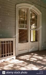 Panelled Window Stockfotos Panelled Window Bilder Alamy