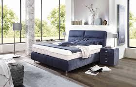 Platzsparende Ideen Schlafzimmer Schone Ideen Fur Schlafzimmer