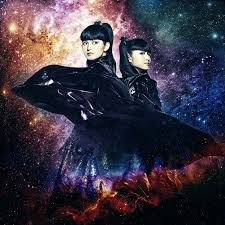 Midweek Album Chart Babymetal At No 6 In Official Uk Midweek Charts On Course