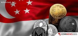 Acb Stock Price And Chart Tsx Acb Tradingvie Bitcoin Mining