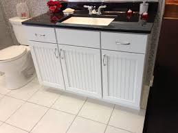 Bathroom Cabinets Orlando Marvellous Design Merillat Bathroom Vanity Home Design Ideas Ibuwecom