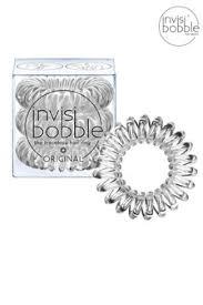 Buy Women's accessories Accessories <b>Invisibobble Invisibobble</b> ...