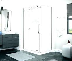 aker maax tub shower digital marvellous